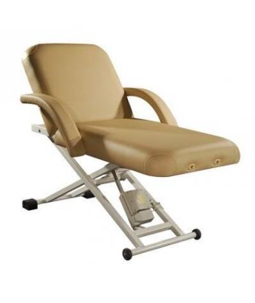 Table de massage - Table de massage electrique ...