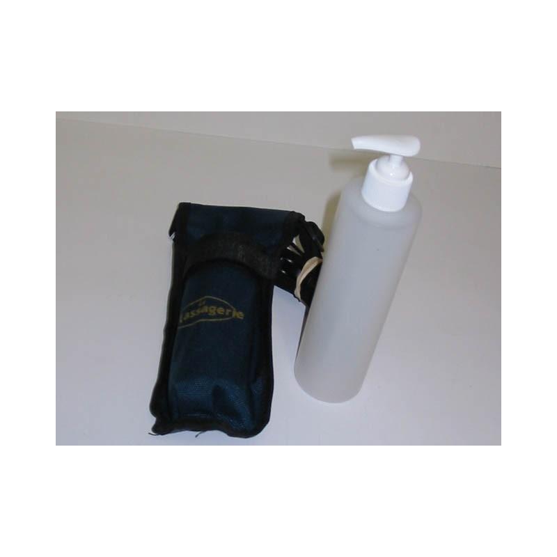 babcf2422c3 La Massagerie - Distributeur d équipements et de produits de massage ...
