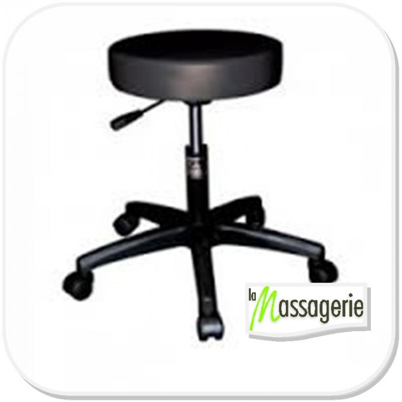 accesoire de massage. Black Bedroom Furniture Sets. Home Design Ideas